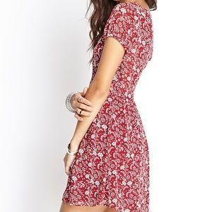 3 for $30 Forever 21 Dress